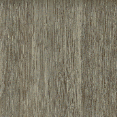 Hersteller-Code: F4363086, Sheffield Oak grey