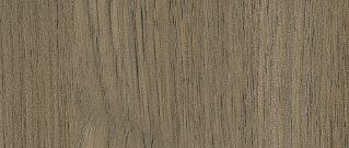 Hersteller-Code: 117, Antique Oak